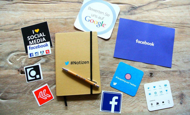 tjetërsim i rrjeteve sociale